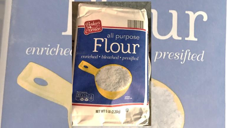 Flour_1558568018841.jpg