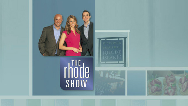 RhodeShow-generic-featured-image (1)_1558353762519.jpg.jpg