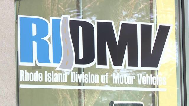 VIDEO_NOW__Woonsocket_DMV_on_the_Move_0_67180290_ver1.0_640_360_1554464557666.jpg