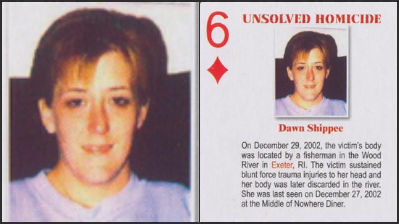Cold Case Cards   WPRI com