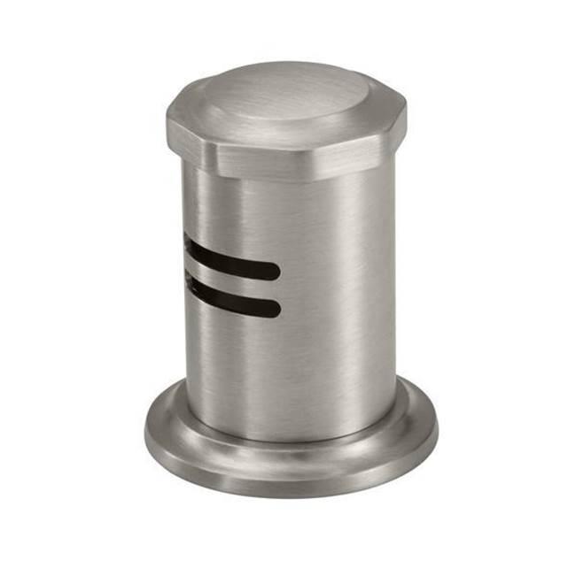 faucet parts wholesale plumbing