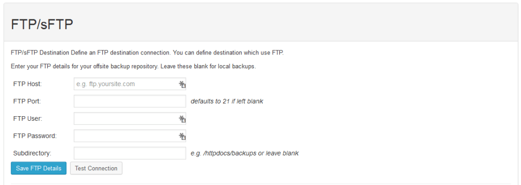 wp_all_backup_destination_FTP