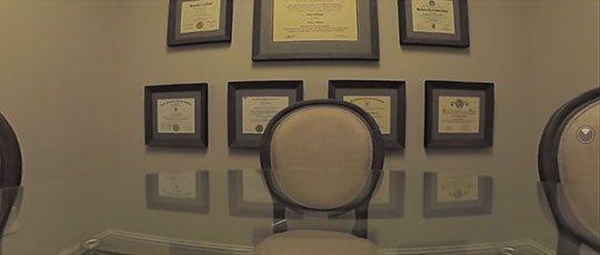 360 Meeting Room