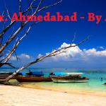 Charming Andaman (Port Blair – Havelock – Neil – Jolly Buoy)