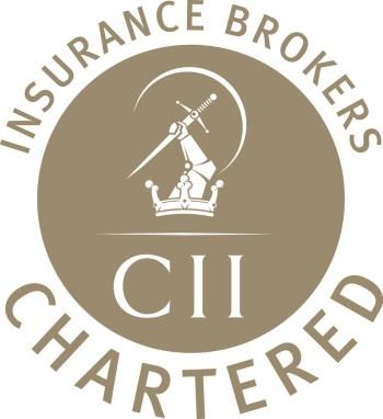 Chartered Insurance Brokers Logo
