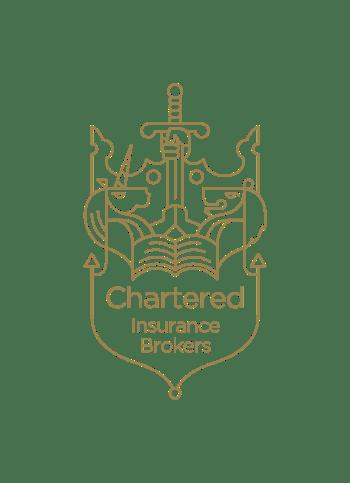 Chartered Broker Logo
