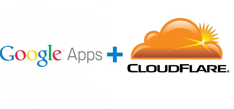 google-apps-email-cloudflare