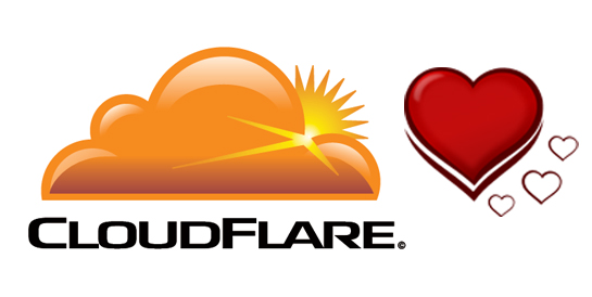 why-use-cloudflare-love