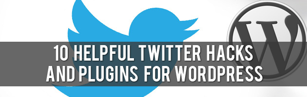 twitter-plugin-and-hacks-wordpress