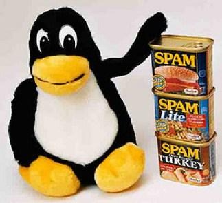 spammy-links-penguin