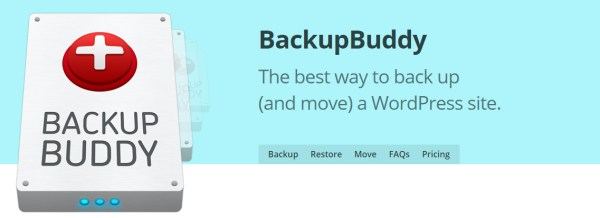 Backupbuddy Review - A Detailed Look