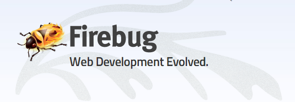 Firebug - firefox add ons for web designer