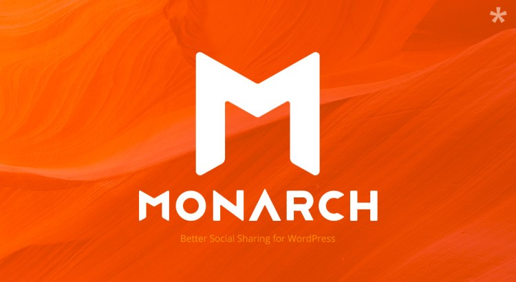 monarch-banner-orange