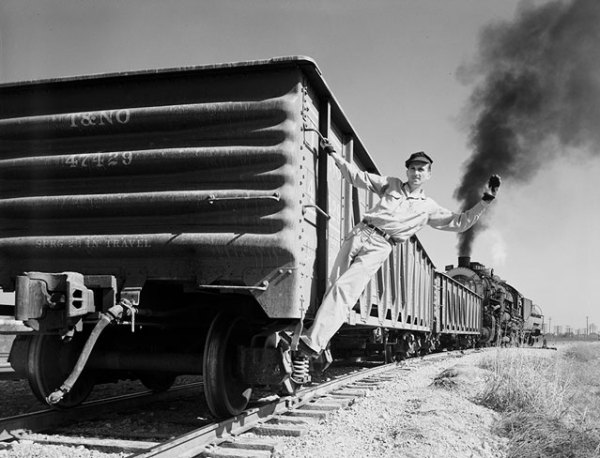 train-guy - revenue models for online businesses