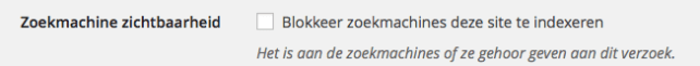 wp_blokkeer_indexeren