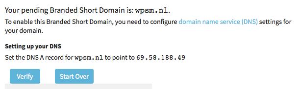 wp_pending_domain