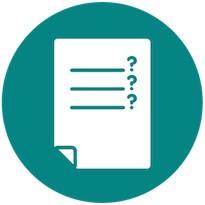 wp_vragenlijst