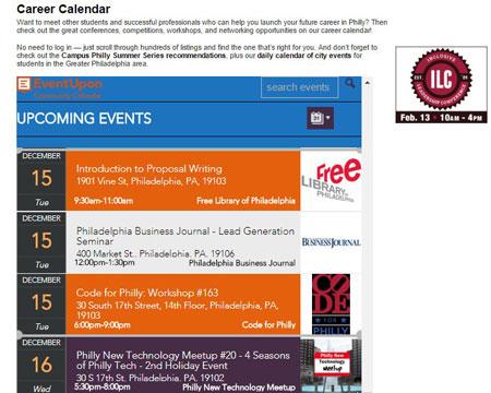 event-calendar-autopop
