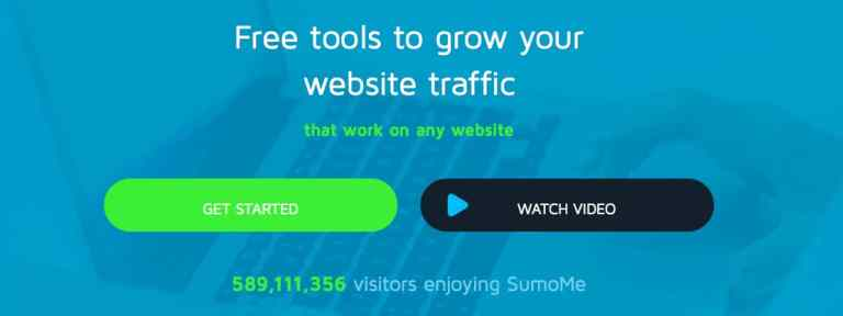 sumome 2 - SumoMe Review