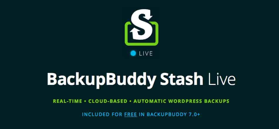 BackupBuddy Review 2019