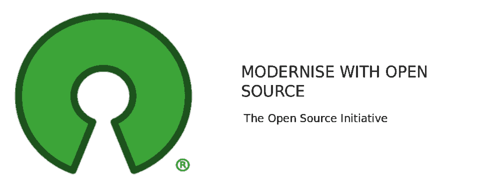 Why Your Website Should Be Open Source