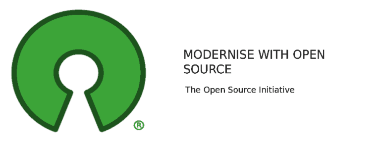 Open Source - Why Your Website Should Be Open Source