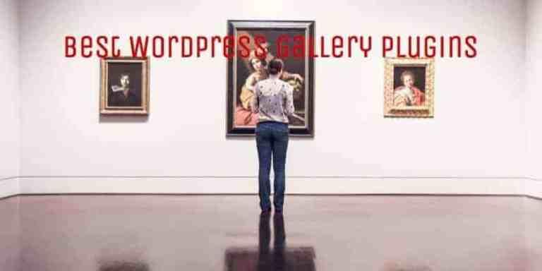 stencil.wpstarters - The Three Best WordPress Gallery Plugins