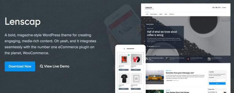 Lenscap featured - LensCap Review : Looks Just Like The Papers