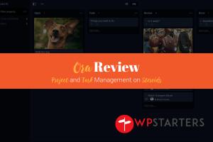 Ora Review - LoginPress Review: Turbocharged WordPress Login