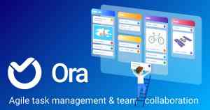 ora - Ora Review: Project Management on Steroids