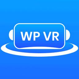 wpvr logo