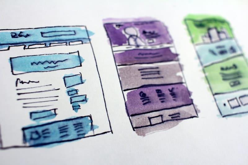 Designing a website on WordPress should not be hard