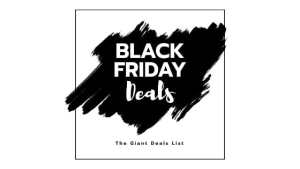 wordpress black friday cyber monday deals 2020