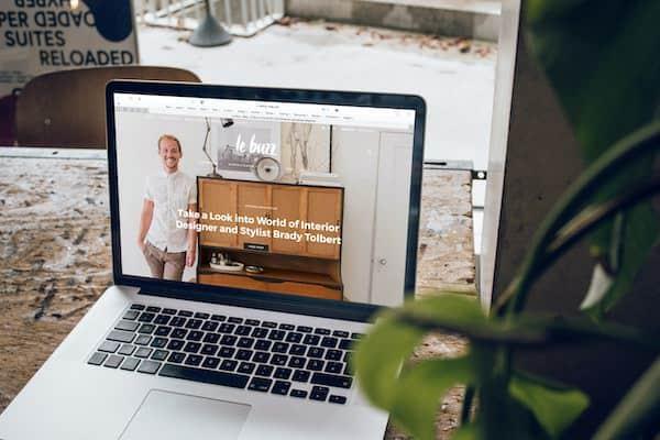 do you need a business website?
