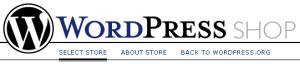 wordpressshoplogo