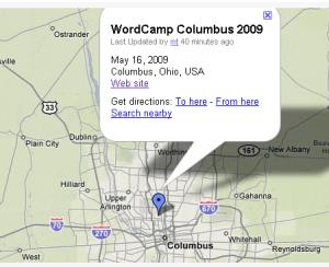 wordcampcolumbus