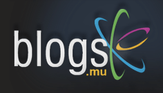 blogsmu1
