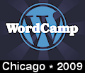 wordcampchicago