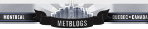 montrealmetblog