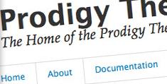 prodigylogo