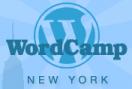 wordcampnewyorklogo