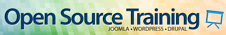 Become Proficient With Joomla, Drupal, Or WordPress With OSTraining