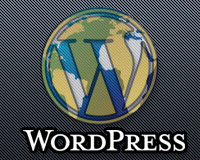 WordPress World