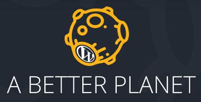 Alternatives For A Better Planet WordPress Feed