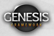 Genesis Framework Logo