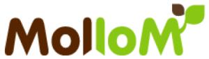 Mollom Security Breach