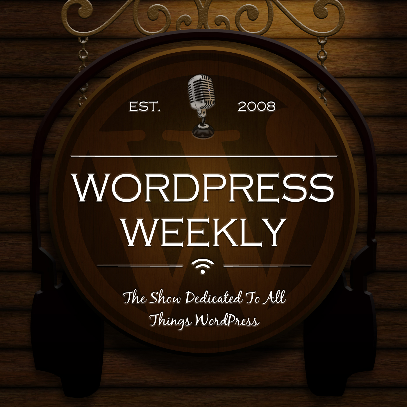 WordPress Weekly