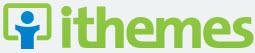 iThemes logo 2