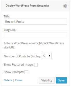 display-posts