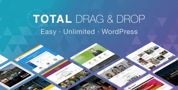 total-promote